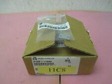 AMAT 0190-11042 Tray Motor Clamp, ADO - R
