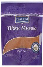 East End Tikka Masala Curry Spice Blend Powder