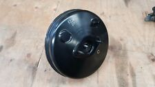 Suzuki Swift EZ 1.5 M15A RS415 09/04 - 02/11 - Brake Booster Vacuum Servo