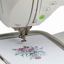 50k Brother Babylock Bernina Embroidery design files PES DOWNLOAD