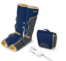 Beurer Fm150 botas presoterapia por masaje de Presión Deuso Doméstico