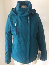 Poivre Blanc Women's Ski Jacket Size M RRP £325