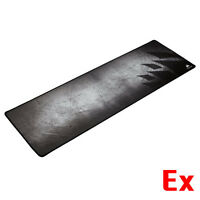 [Corsair] Gaming MM300 Anti-Fray Cloth Mouse Mat, CH-9000108-WW - Extended