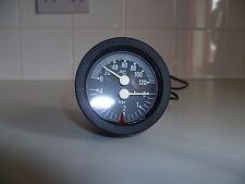 Fagor Eco Plus FA 15/20 pressure dial.