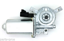 NEW Liftmark Power Electric Window Lift Motor / FITS LISTED GM VEHICLES 2020910