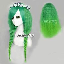 Curly Hair Adult Synthetic Wigs & Hairpieces