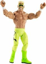 WWE Basic Sting Figure Top Quality ORIGINAL Action Toy Brand Gift By Mattel New