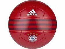 New Adidas Fc Bayern Ball Sz 5 2 Pack Buy And Share Soccer Ball Futbol