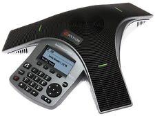 Polycom SoundStation IP5000 (POE) Conference Speakerphone
