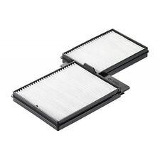 ORIGINAL Epson Projector Air Filter for ELPAF40 / V13H134A40