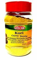 Curry Gewürz gemahlen 200g Gewürze