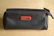 Laura Mercier - Cosmetic Makeup bag /case - Limited Edition