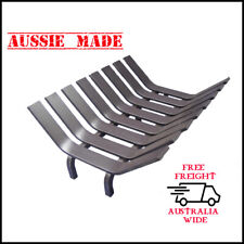 585mm Fireplace Grate, We do all sizes.