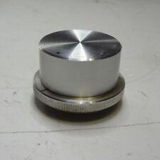 Yamaha CR 420 620 820 1020  2teiliger Drehknopf Knopf Volume 28/33 mm