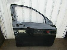 MERCEDES GLC X253 FRONT RIGHT O/S DRIVER DOOR FRAME P/N: A2537220410 REF 14O-43