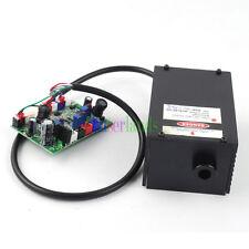 RGB 400mW White Laser Module Red 650nm 250MW Green 532nm 100mW Blue 450nm 100mW