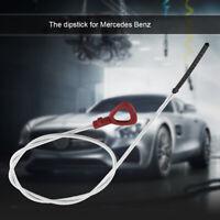 FEBI Ölpeilstab Ölmessstab Ölmeßstab Automatikgetriebe für Mercedes-Benz