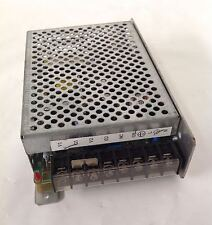 OMRON * POWER SUPPLY  * S82R-5328