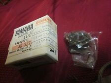 yamaha YZ 80 SnoScoot bearing new 93306 00108