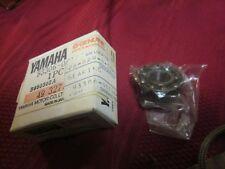 yamaha YZ 80 SnoScoot bearing new 93306 00108