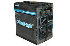 Fastrax Mega entreprise de ramassage transporteur storeage sac pour les voitures rc