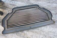 K&N filter air ZX6R 03 04 636 Kawasaki #P2