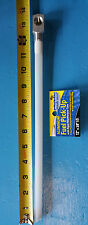 """Standard Universal Boat Fuel Withdrawal up to 12"""" depth Gas Tank Pick Up Tube"""