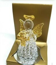 12  First communion Crystal Angeles Baptism Favors Bautizo Recuerdos Favors