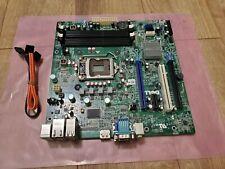 Dell Optiplex 790 Desktop Mini Tower Micro Motherboard LGA1155 J3C2F HY9JP