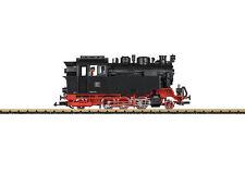 Digitale Epoche II (1920-1950) Modellbahnen der Spur G-Produkte