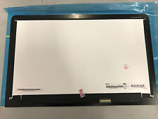 HP Spectre 13- V110TU   screen + front glass assembly