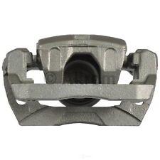 Disc Brake Caliper Rear Left NAPA/ALTROM IMPORTS-ATM 2217946L