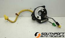ACCORD CD CLOCK SPRING 10/93-11/97 *0000004306*