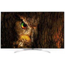 Lg televisor 60sj850v 4K Smart HDR a