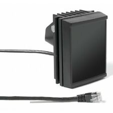 Raytec Infrared Illuminator