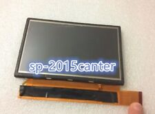 Garmin GPSMAP 620 640 Lcd screen display panel with touch screen digitizer #sp