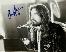 Bob Seger ~ Silver Bullet Band ~ Night Moves ~ Turn The Page ~ Very Nice! F1