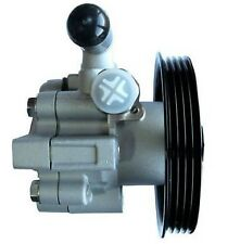 Power Steering Pump For Vauxhall / Opel Insygnia 1.6 1.8 Astra VI 1.6 /DSP3985/