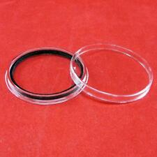 Air-Tite ATMM-ATX44 Holder w/Ring 44mm