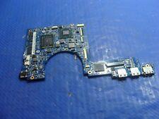 """Acer Aspire S3 MS2346 13.3"""" Intel i5-2467M 1.6GHz Motherboard 55.4QP01.061 ER*"""