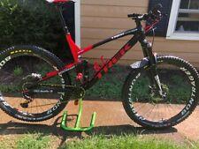 2020 Custom Trek Fuel - Super light XC Bike-sub 30lbs
