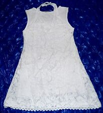 Barbara Farber Girls Dress size 110