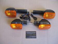 Clignotants NEUFS pour Suzuki 80 - 125 -  250 - 500 - RG Gamma