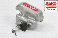 ALKO Safety Compact silber AKS2004 3004 Stabilisatorenkupplung Diebstahlschutz