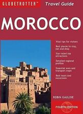 Morocco Travel Guides & Story Books, Non-Fiction