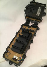 Samsung DC92-00256B Electronic Dryer Control Board