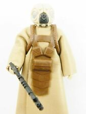 Kenner Star Wars V: Empire Strikes Back TV, Movie & Video Game Action Figures without Packaging