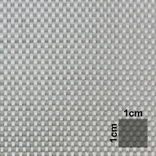 "Glasfasergewebe ""Silane"" Leinwand 275 g/m²   HP-P275E   Gfk Gewebe Bootsbau EP"