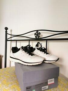 Scarpe da uomo bianche Hogan   Acquisti Online su eBay