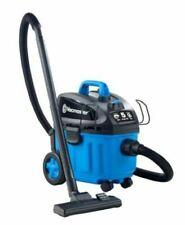 Vacmaster 4 Gal. Household Wet/Dry Vacuum HEPA Filtration
